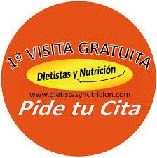Dietistas y Nutrición