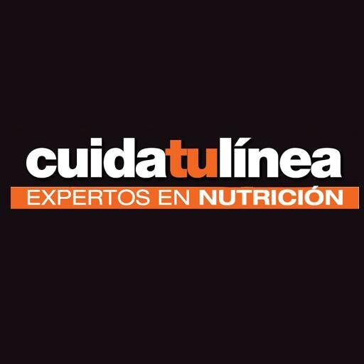 Consulta Dietética: Próximas fechas
