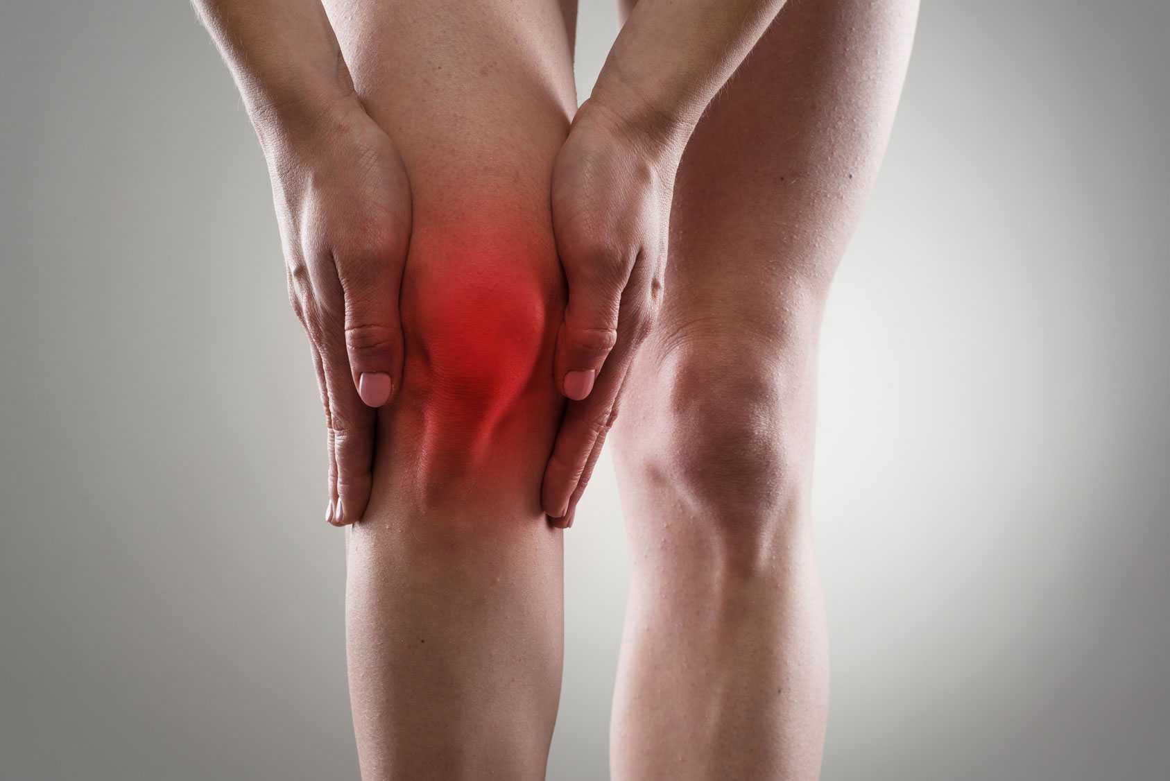 """Recomendaciones Nutricionales: """"Artrosis""""…y alimentación"""