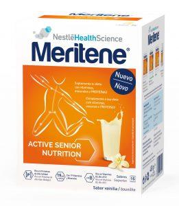 meritene-batido-vainilla-15x30-gr-1