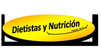 DiNuFit: Dietética, Nutrición y Fitoperapia